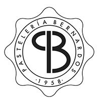 PASTELERÍA BERNARDOS