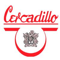 CERCADILLO