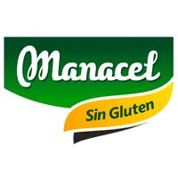 manacel